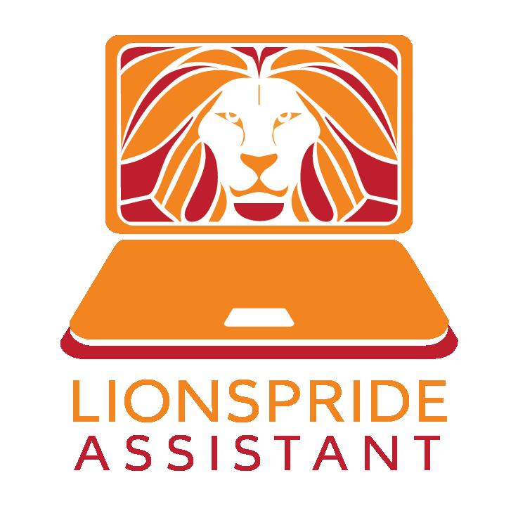 LionsPride Assistant, LLC.
